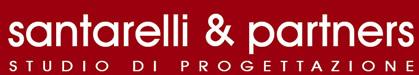 Santarelli and Partners